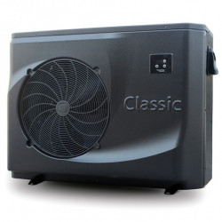 Bomba de calor Hayward Powerline Classic