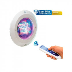 Kit proyector LED LumiPlus PAR56 V1 Wireless AstralPool