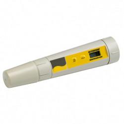 AstralPool medidor de conductividad
