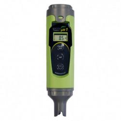 AstralPool medidor de pH