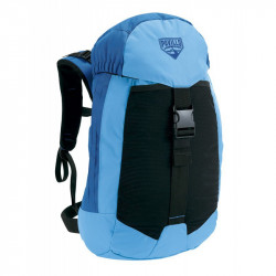Mochila Bestway Blazid Backpack
