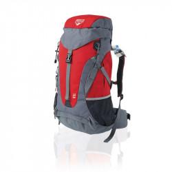 Mochila Bestway Dura-Trek Backpack