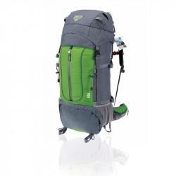 Mochila Bestway Flexair Backpack
