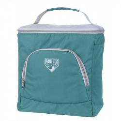 Nevera Portátil Bestway Refresher Cooler Bag 15 l