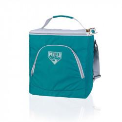 Nevera Portátil Bestway Refresher Cooler Bag 25 l