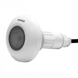 Proyector LumiPlus Mini V3 LEDs AstralPool