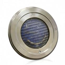 Proyector LED en acero inoxidable D295 AstralPool
