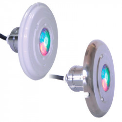 Proyector LED punto de luz LumiPlus Mini 2.11