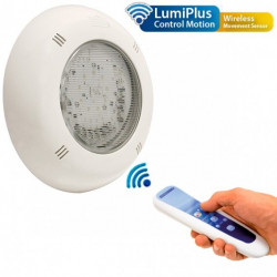 Kit proyector LED LumiPlus S-Lim V1 Wireless AstralPool