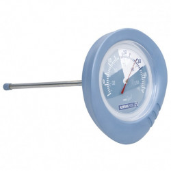 AstralPool termómetro Shark analógico