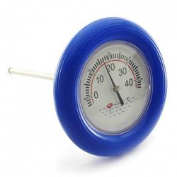 AstralPool termómetro flotante redondo eco