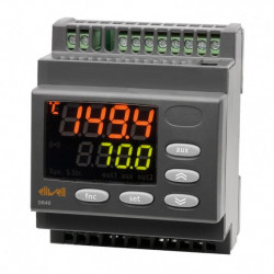 Termostato Digital Programable AstralPool