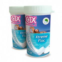 Floculante CTX-37 Xtreme Floc 5 pastillas