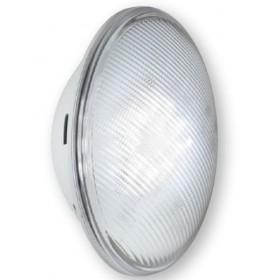 Lámpara Led LumiPlus PAR56 1.11 AstralPool