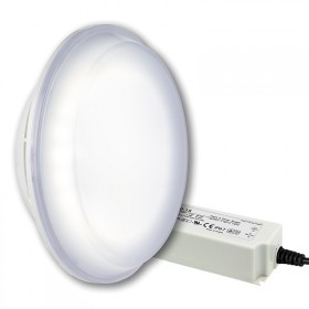 Lámpara LED PAR56 LumiPlus 2.0 piscina AstralPool