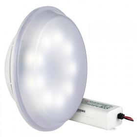 Lámpara Led LumiPlus PAR56 V1 AstralPool