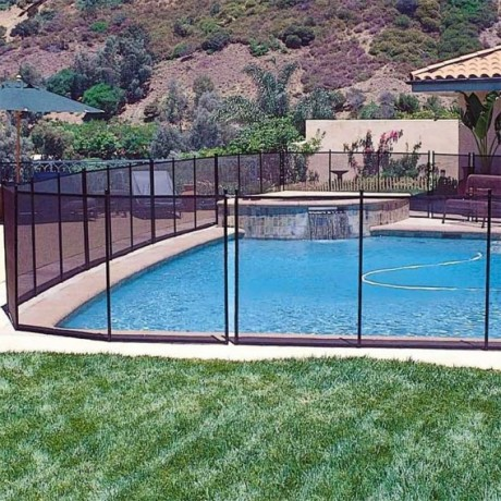 Limpiafondos cloradores salinos todo para tu piscina for Piscinas gre precios