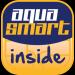 Typhoon Supreme Top - Aqua Smart Inside