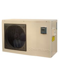 Bomba de Calor Hayward Easy Temp ECP
