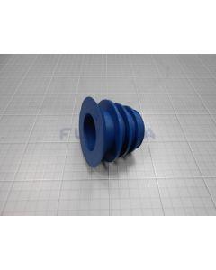adaptador-conico-4406010110