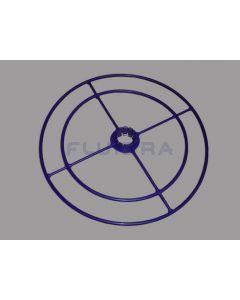 Astralpool Bolero Aro Deflector Grande 4406010612