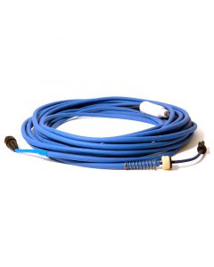 Dolphin Superkleen Conjunto Cable DYN 18M ASSY 9995853-ASSY