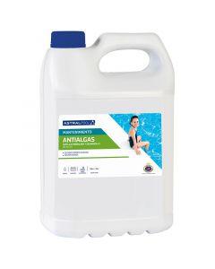AstralPool Antialgas