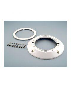 Fondo foco proyector PAR56 AstralPool 4403016001