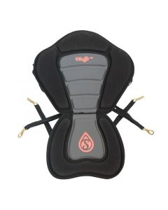 Asiento kayak para tabla SUP Skiffo