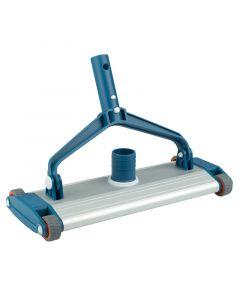 Limpiafondos aluminio AstralPool 350 Blue Line