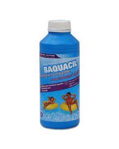 Baquacil antialgas envase 1L