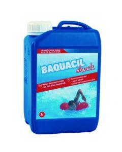 Baquacil Shock envase 5L