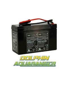Bateria Aquaranger Dolphin