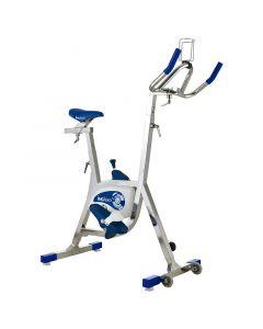 Bicicleta acuática Inobike 7 Waterflex