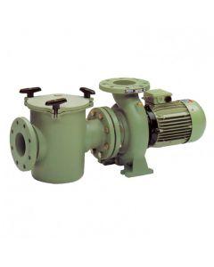 AstralPool Bomba centrifuga Aral
