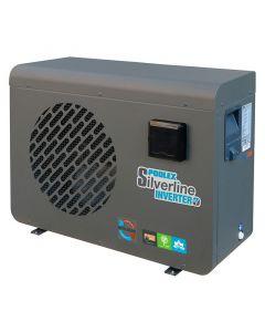 Bomba de calor Poolex Silverline Inverter