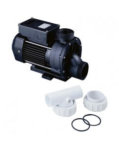 Bomba de Agua para Spas AstralPool