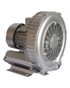 Bomba Turbosoplante Spa AstralPool