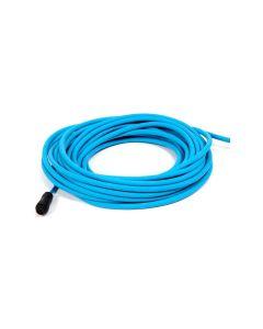 Cable autoflotante azul 24 V. 18 M Zodiac W1226A