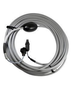 Cable flotante 18m Zodiac R0632101