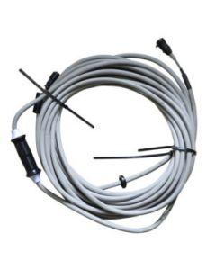 Aquabot Neptuno Conjunto Cable Flotador WA00077-SP