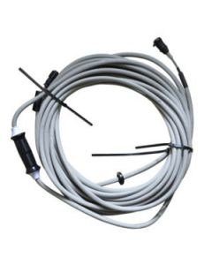 Aquabot Nuevo Viva Conjunto Cable 23Mtrs WA00023-SP