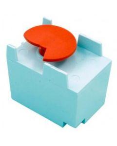 caja-dirección-hayward-navigator-aexv408p