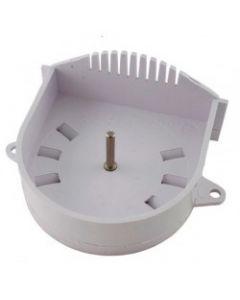 caja-turbina-hayward-navigator-aexv009