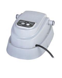 Calentador de Agua para Piscinas Eléctrico Bestway
