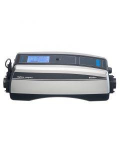 Calentador eléctrico piscina Optima Elecro