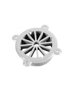 Canalizador flujo blanco Zodiac W0233A