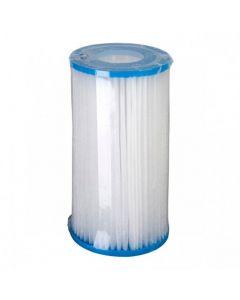 Cartucho filtración Gre AR82 para AR125 - AR118 - AR124