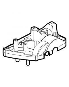 Chasis Polaris 3900 Sport W7640080