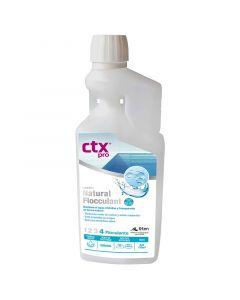 CTX Natural Clarifier